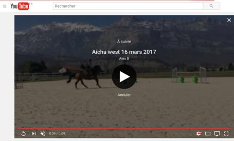 AICHA WEST